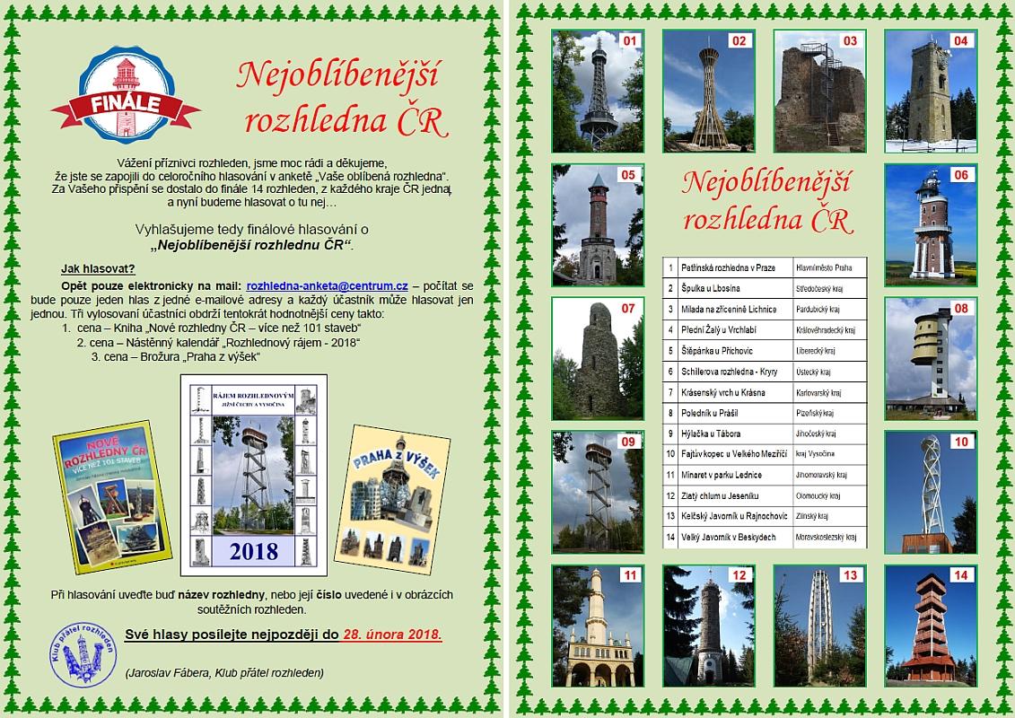 cizovka10.jpg