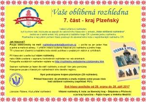 http://rozhledny.webzdarma.cz/anketa-plz.jpg