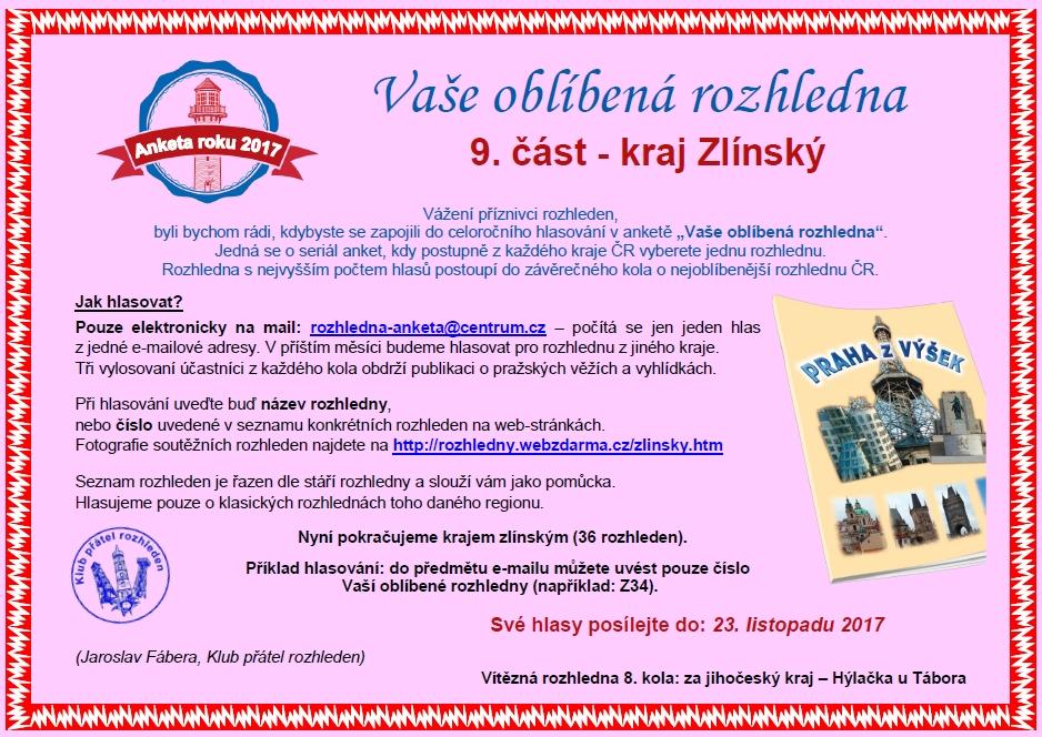 http://rozhledny.webzdarma.cz/anketa-zl.jpg