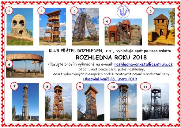 http://rozhledny.webzdarma.cz/anketa2018.jpg