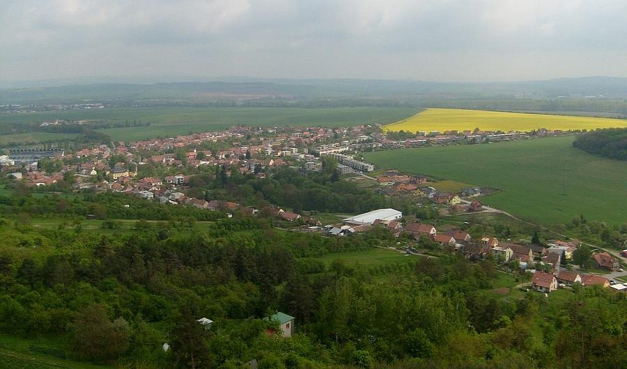 Popis: http://rozhledny.webzdarma.cz/chocholik43.jpg