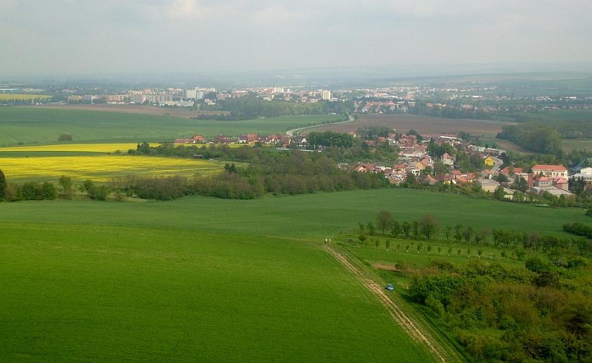 Popis: http://rozhledny.webzdarma.cz/chocholik44.jpg