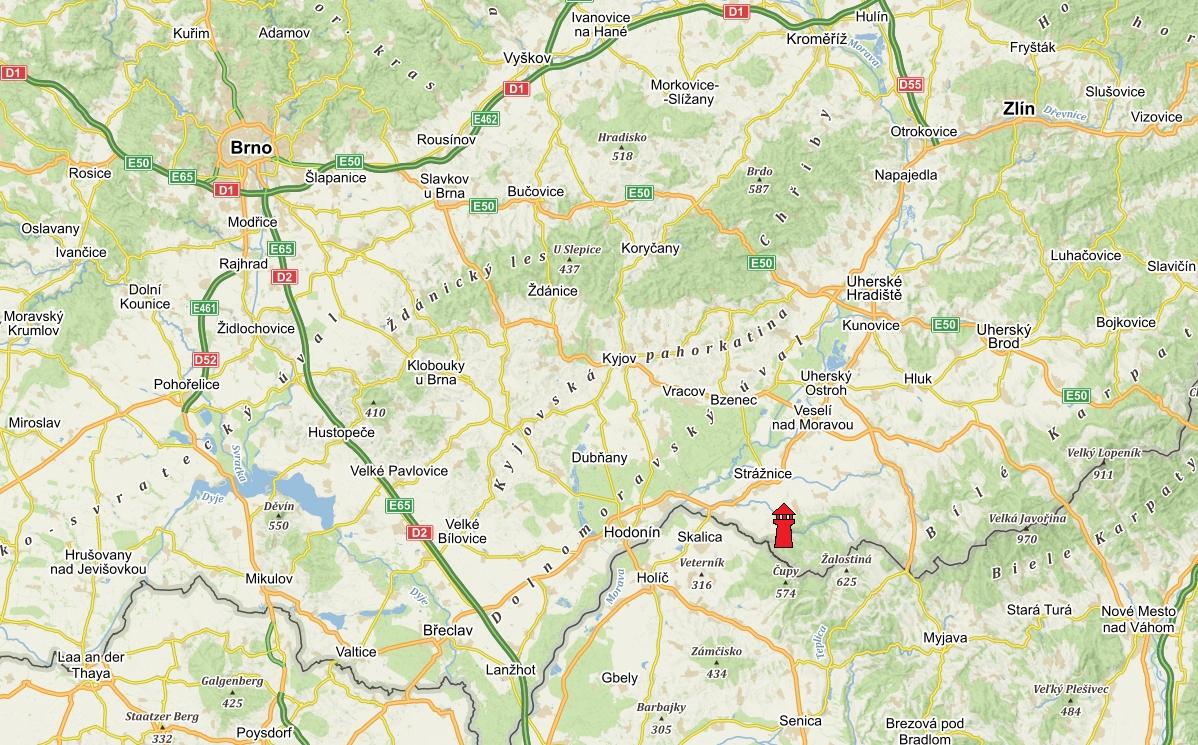 http://rozhledny.webzdarma.cz/holyvrch-mapa1