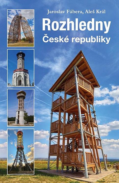 http://rozhledny.webzdarma.cz/kniha2019.jpg
