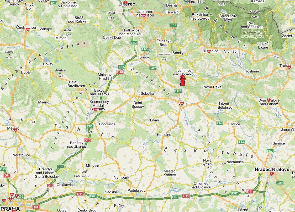 http://rozhledny.webzdarma.cz/lomnice-mapa2.jpg