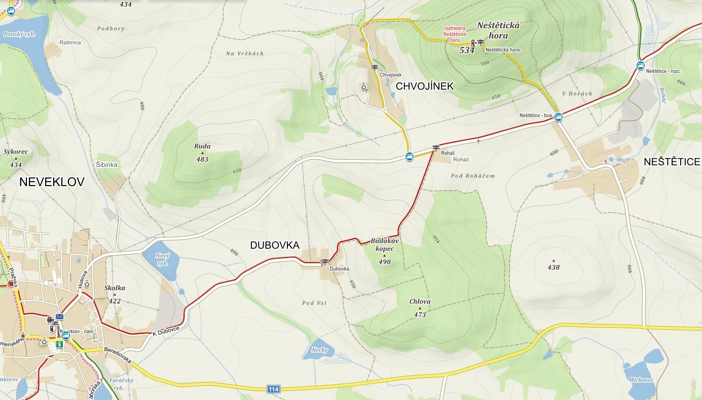 Popis: http://rozhledny.webzdarma.cz/nesteticka-mapa2.jpg