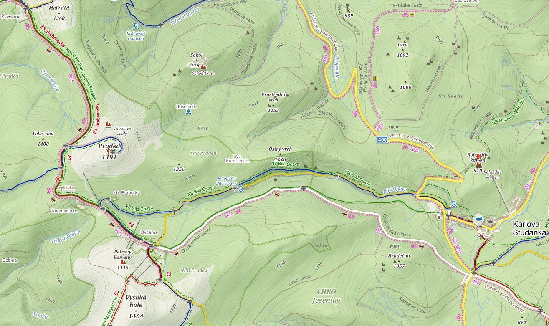 praded-mapa2