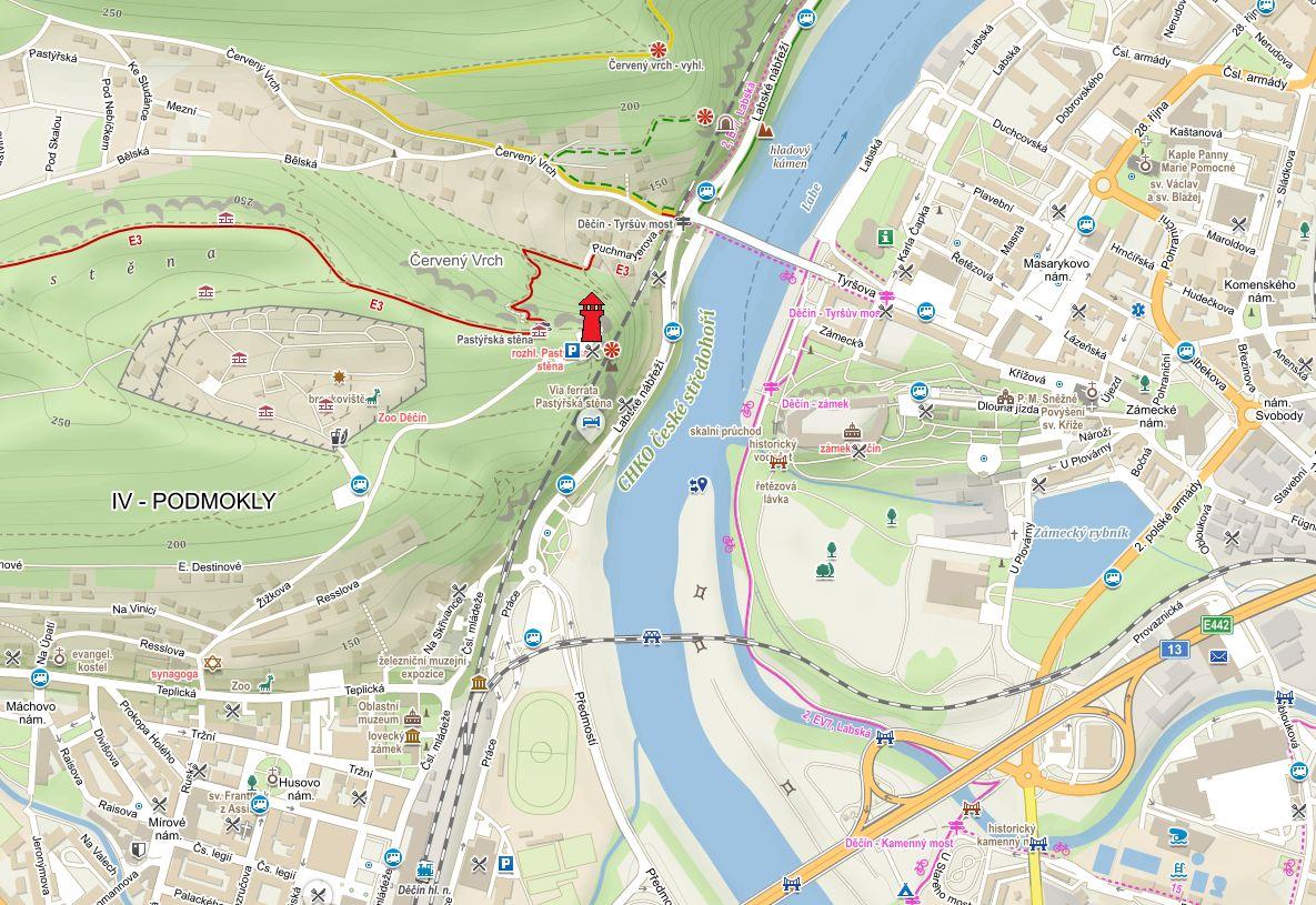 Popis: pstena-mapa1