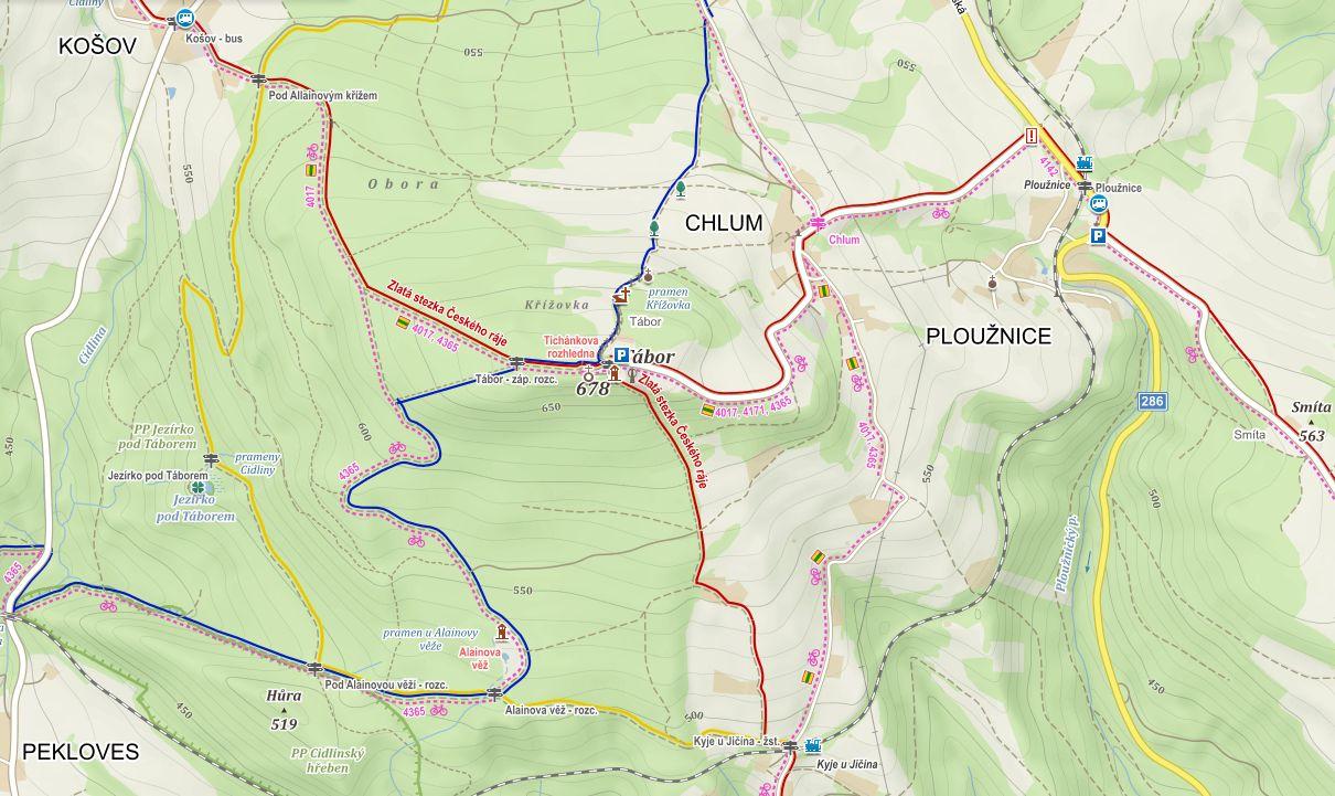 http://rozhledny.webzdarma.cz/tb-mapa2.jpg