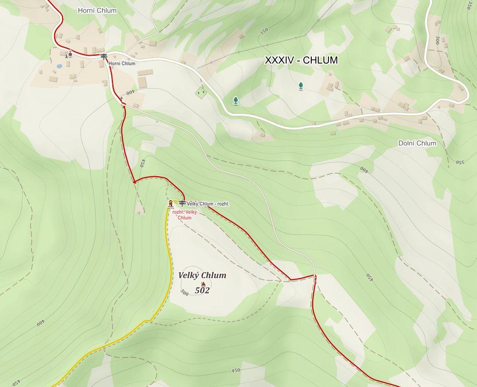 Popis: vchlum-mapa2