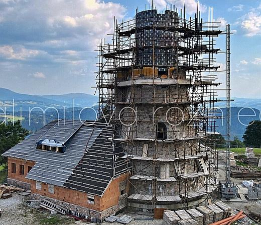 http://rozhledny.webzdarma.cz/vetrov7.jpg