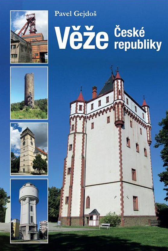 http://rozhledny.webzdarma.cz/vezecr.jpg