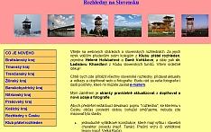 http://rozhledny.webzdarma.cz/web-ms.jpg