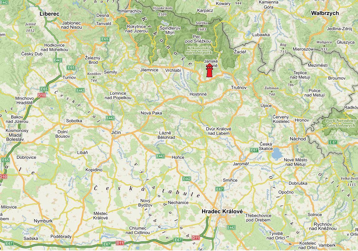 http://rozhledny.webzdarma.cz/zlata-mapa1.jpg