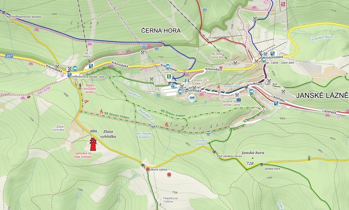 http://rozhledny.webzdarma.cz/zlata-mapa2.jpg